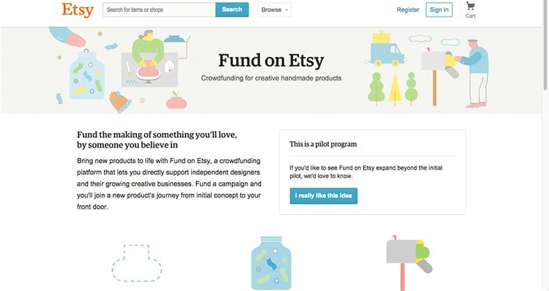this-week-in-crowdsourcing-june-20