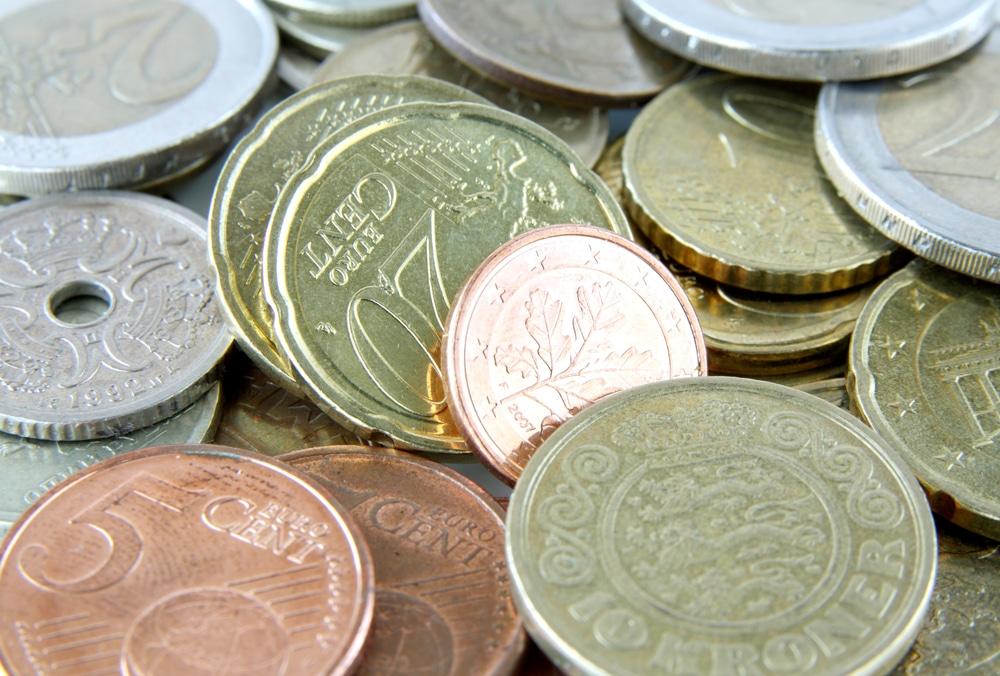 europe-crowdfunding