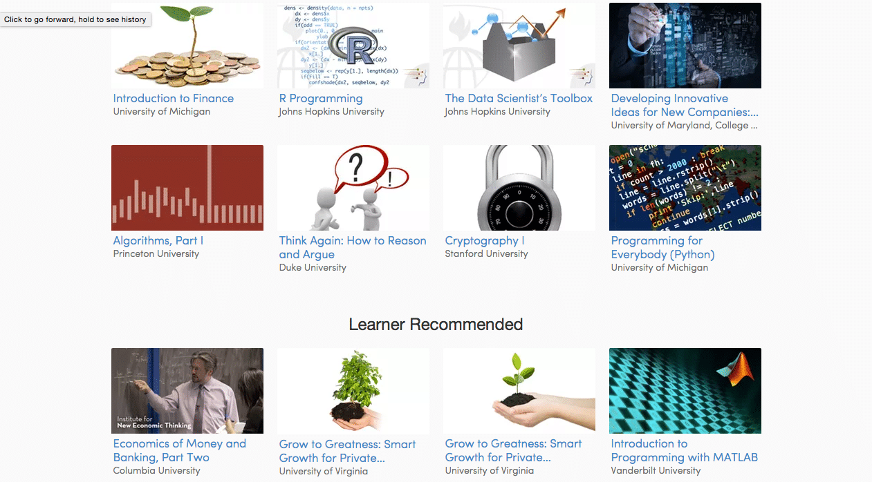 online-learning-moocs-free-coursera