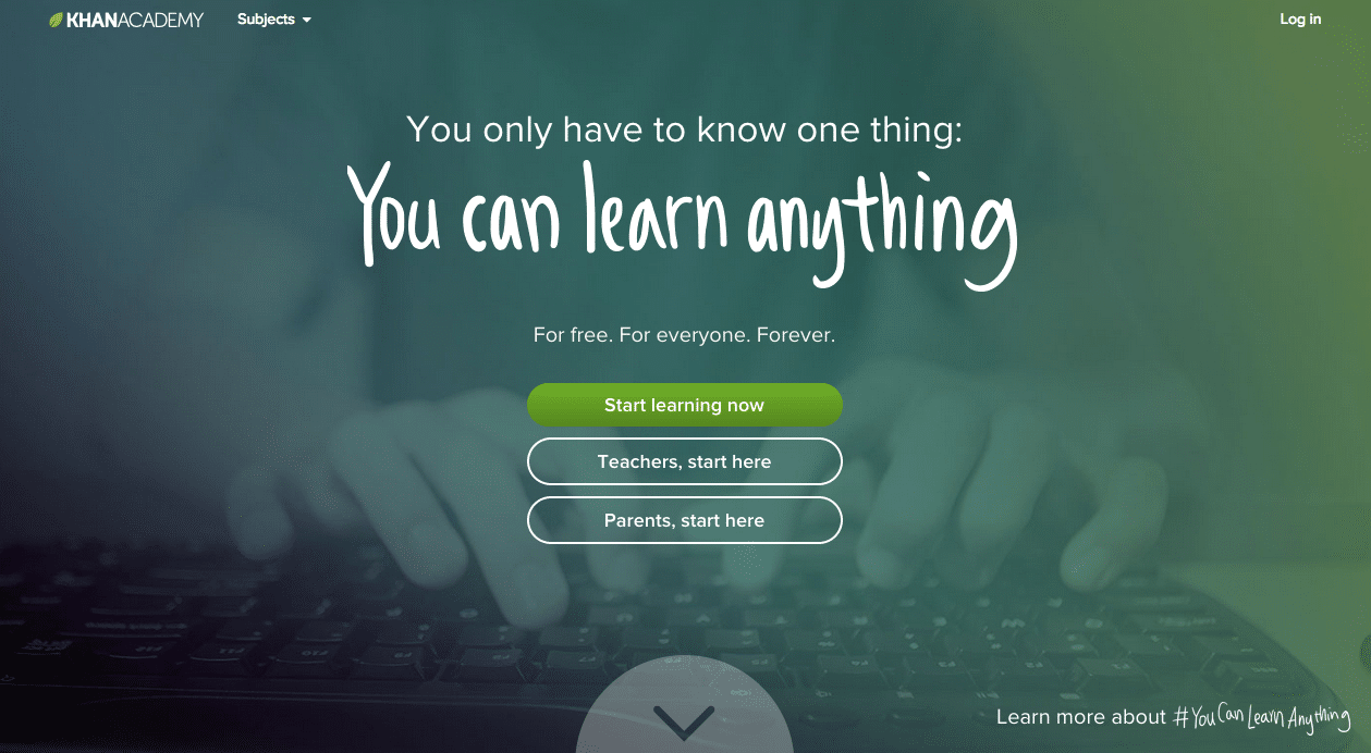 online-learning-moocs-free-khanacademy