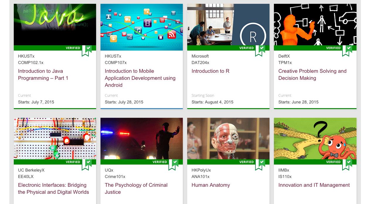 online-learning-moocs-free-edx