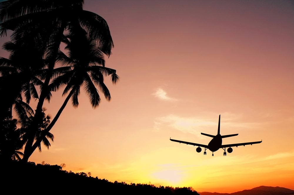 sharing-economy-travel-industry
