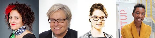 crowdsourcingweekeurope2015-fourwomenspeakers