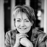 Marie Noelle Keijzer