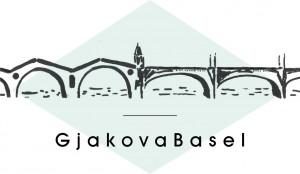 Gjakova Basel