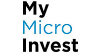 My Micro Invest