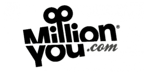 Million You