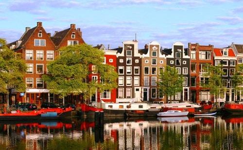 amsterdam_cth