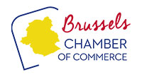 Brussels Chamber of Commerce