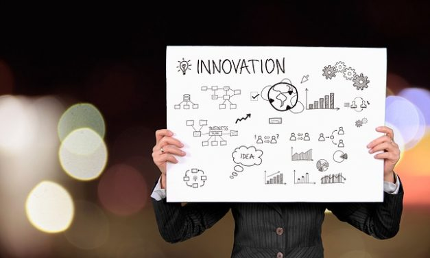 Innovation Management and Sustainability