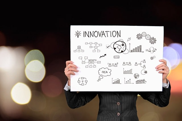 innovation-in-companies-crowdsourcing
