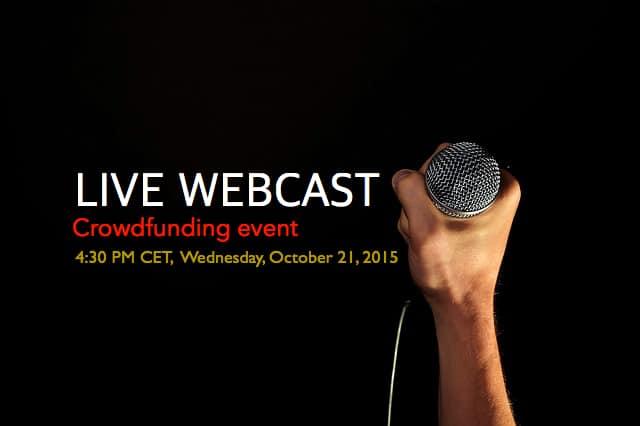 csweurope15-crowdfunding-livewebcast