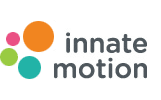 Innate Motion