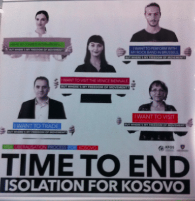 kosovo-summit-crowdsourcing