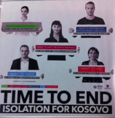 kosovo-summit-crowdsourcing