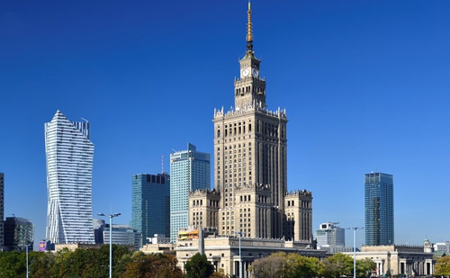 warsaw2014_cth