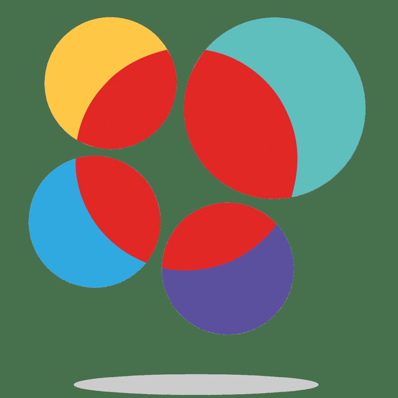Crowd Economy Academy icon