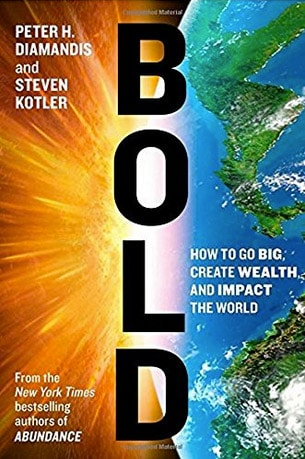 bold-Lets-go-bold