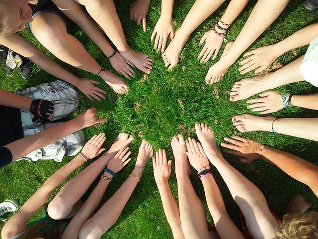 crowdsourcingweek-crowdfunding-crowdcube