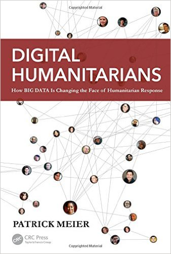 cswbookclub-digitalhumanitarians
