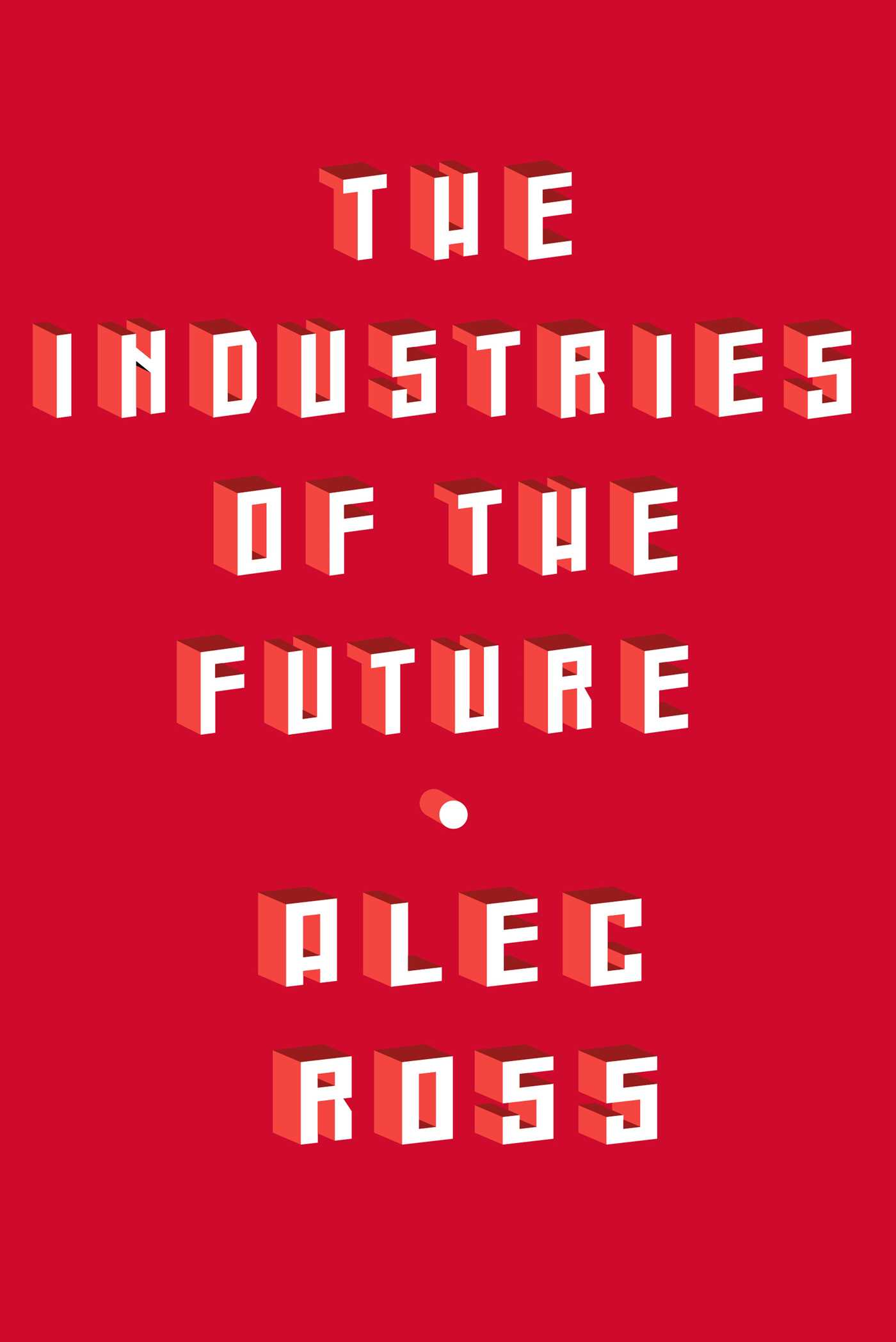 cswbookclub-theindustriesofthefuture
