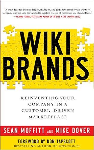 cswbookclub-wikibrands