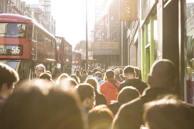 crowdfunding-intelligence