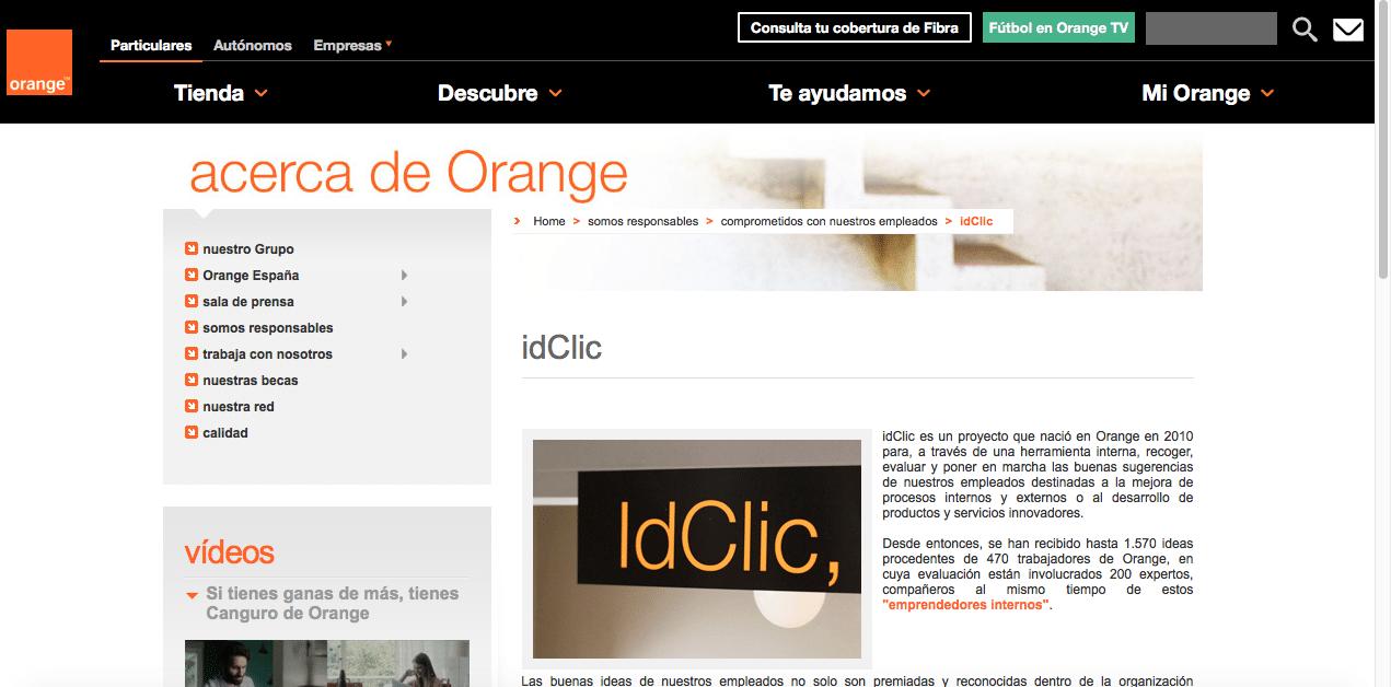 10openinnovationplatforms-orangeidclic