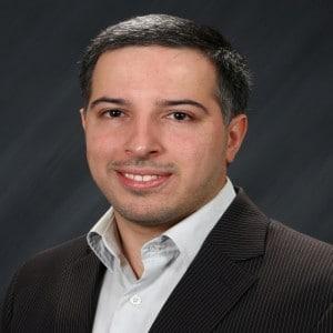 CSWGl16-Hassan Razavi
