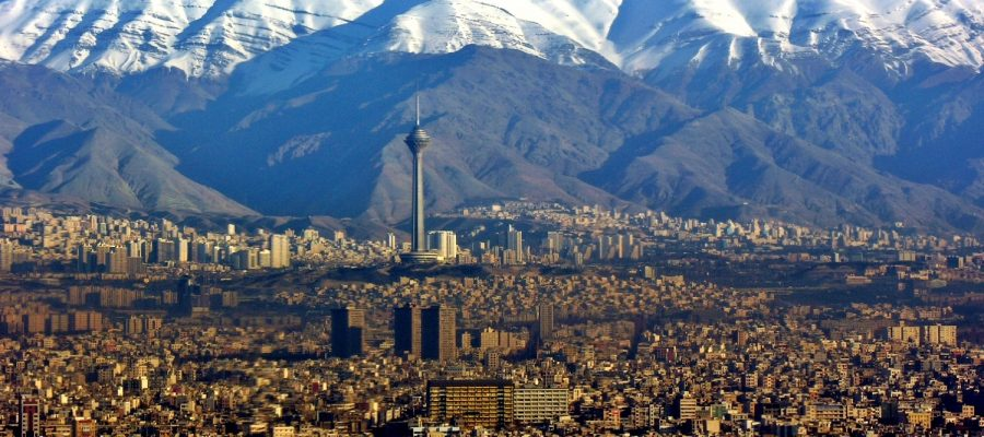 CSW Summit Tehran To Galvanise Crowdsourcing Ecosystem in the Middle East