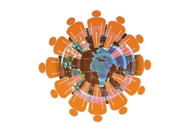 Crowdsourcing News Roundup – December 25