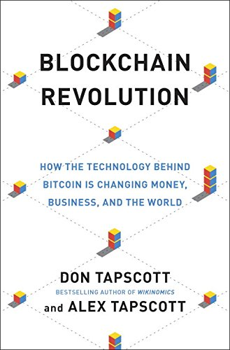 cswbookclub-blockchainevolutiontrustprotocol