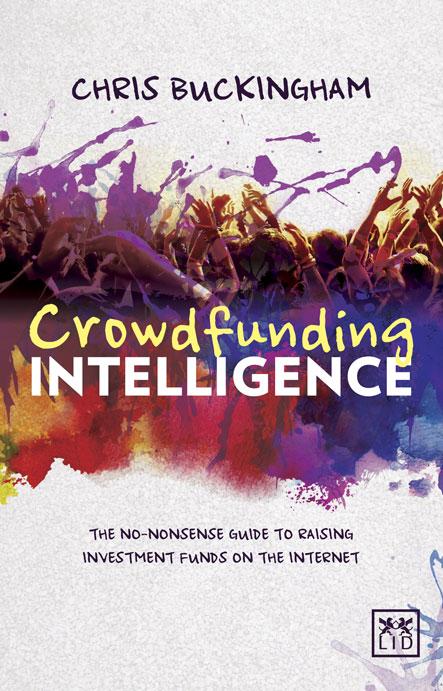 cswbookclub-crowdfundingintelligence