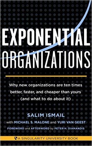 cswbookclub-exponentialorganizations
