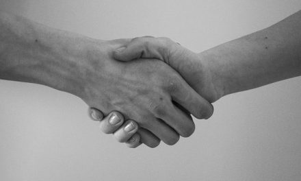 CSW Welcomes New Board of Directors, Christophe Fauconnier & Brett Alegre-Wood