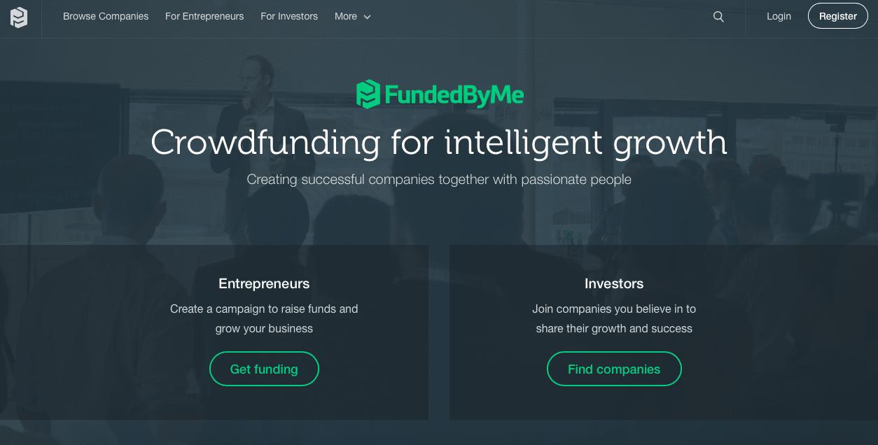 top10equitycrowdfundingineurope-fundedbyme