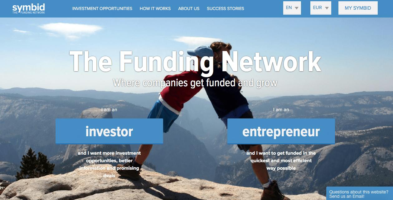 top10equitycrowdfundingineurope-symbid