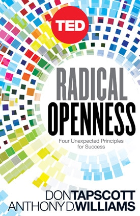 crowdsourcingbookclub-radicalopenness