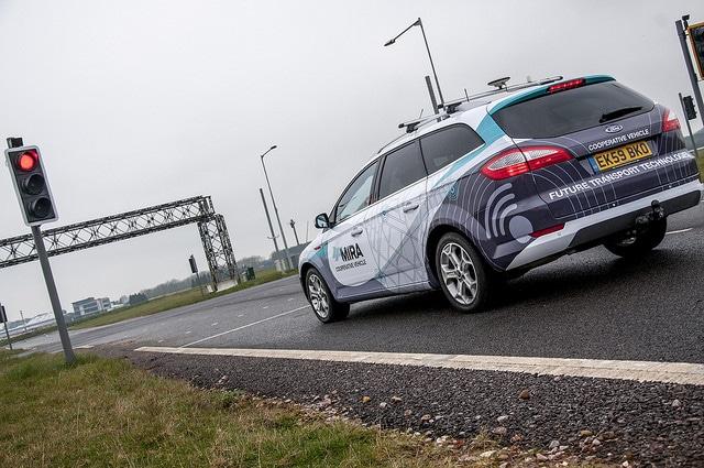 driverlesscars-sharingeconomy
