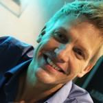 CSWGlobal_speaker_Eric partaker
