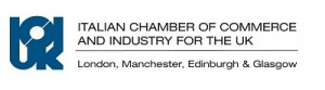 Italian Chamber of Commerce & Industry for the UK