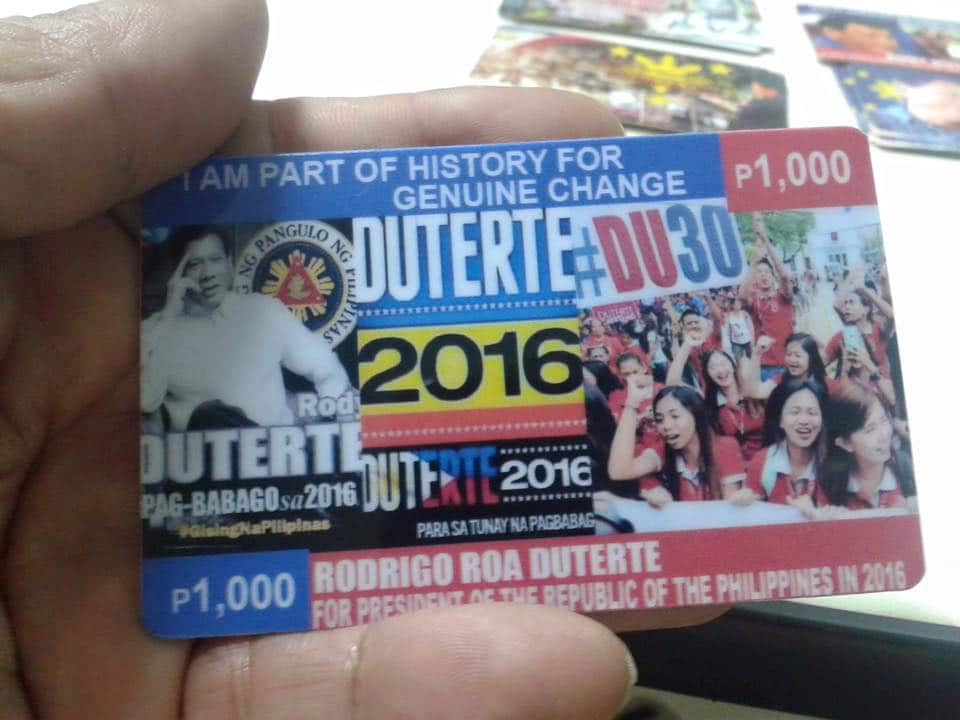 crowdfunding-presidential-campaign-duterte