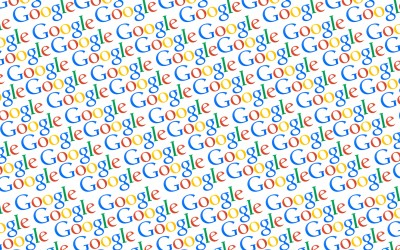 #1 Secret Why Google is the Most Valuable Company on Earth