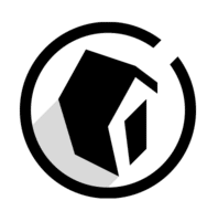 Crowdshed Logo