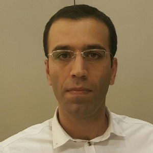 Dr. Jafar Mohammadi