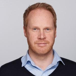 Marius Røstad (small)