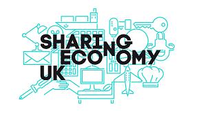 Sharing Economy UK