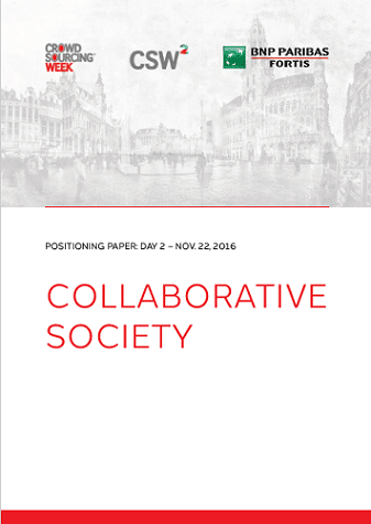 small_collaborative-society