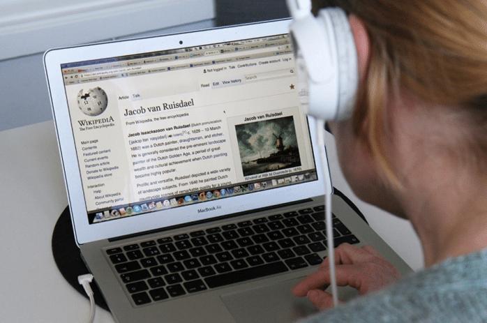 Crowdsourcing News RoundUP – March 18