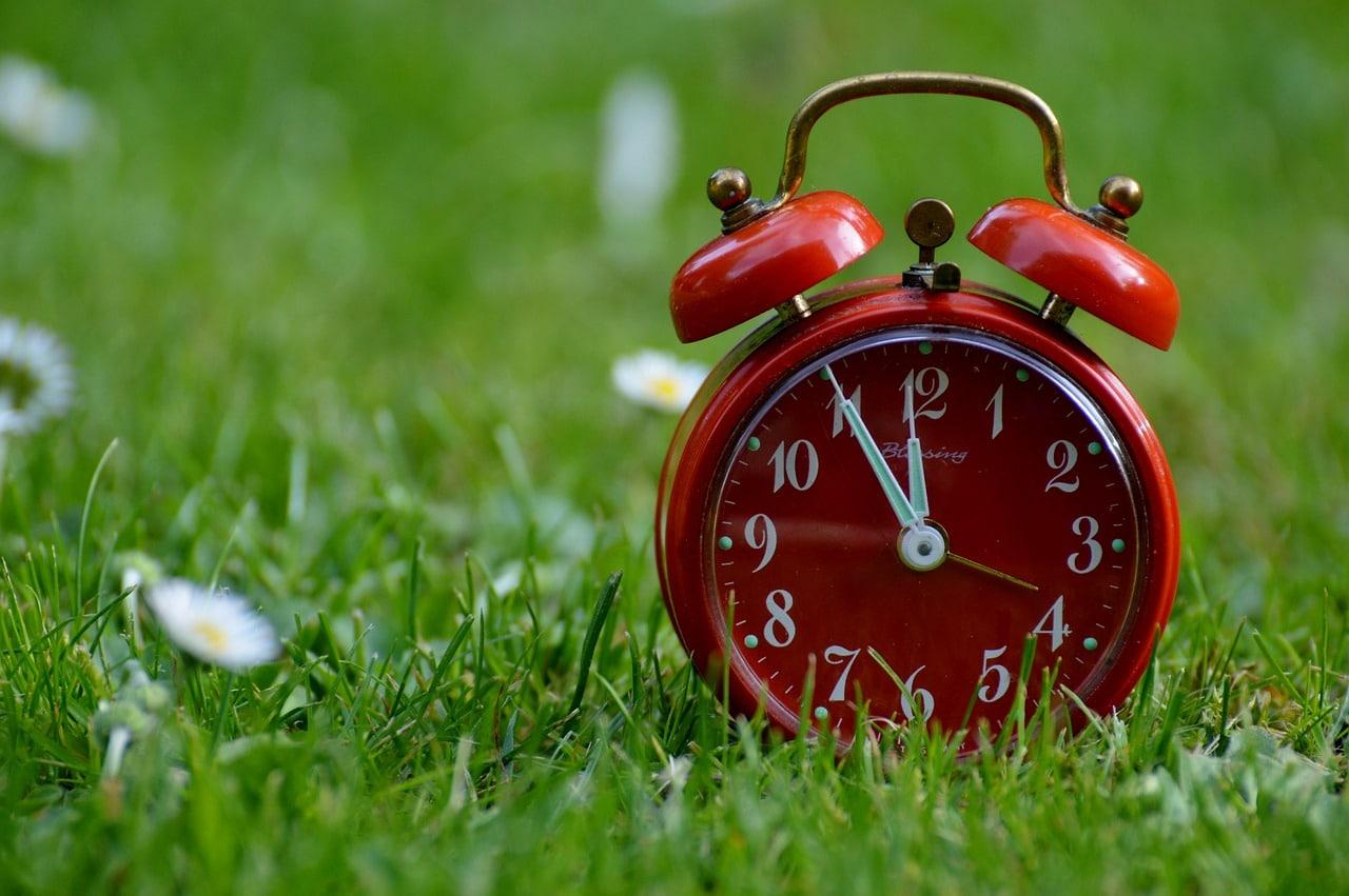 crowdfunding-timing